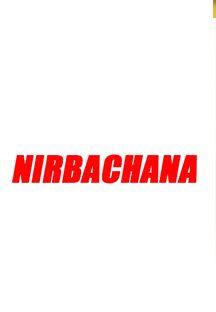 Nirbachana