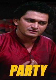 Party-Hindi