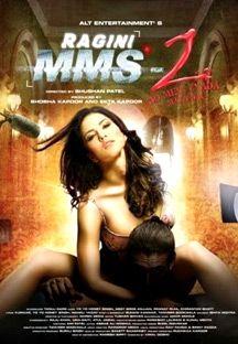 Ragini MMS 2 online