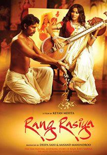 Rang Rasiya online