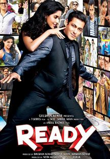 Ready-Hindi