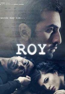 Roy online