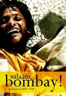 Salaam Bombay online