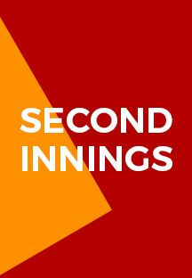 Second Innings online