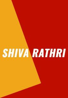 Shiva Rathri online