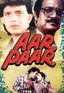 Aar Paar online