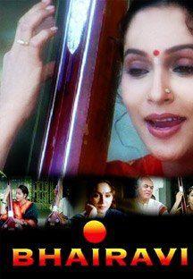 Bhairavi online