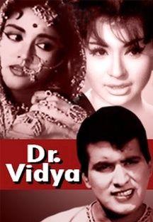 Dr. Vidya online