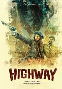Highway-Hindi