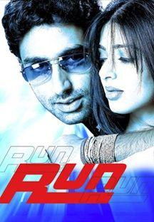 Run-Hindi