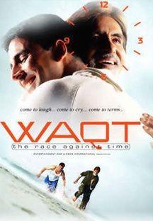 Waqt online