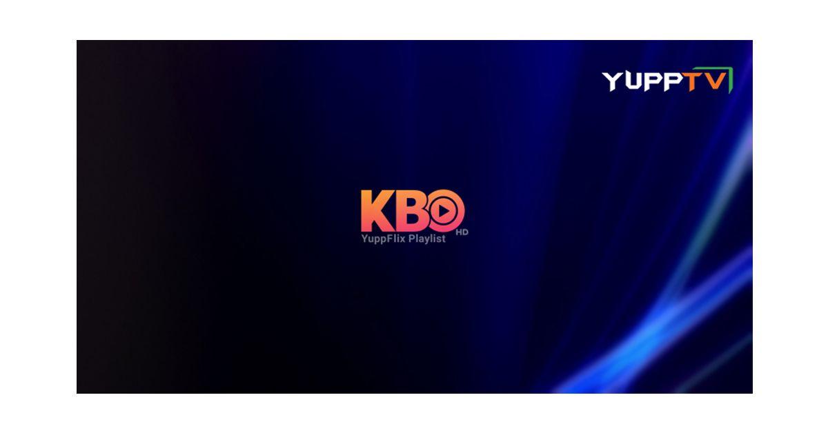 KBO Online | Watch KBO Live | KBO Tamil Live