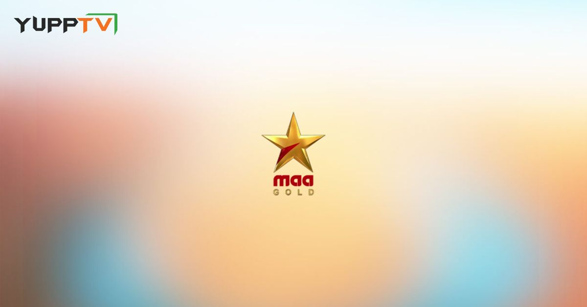 Maa Gold Online | Watch Maa Gold Live | Maa Gold Telugu Live