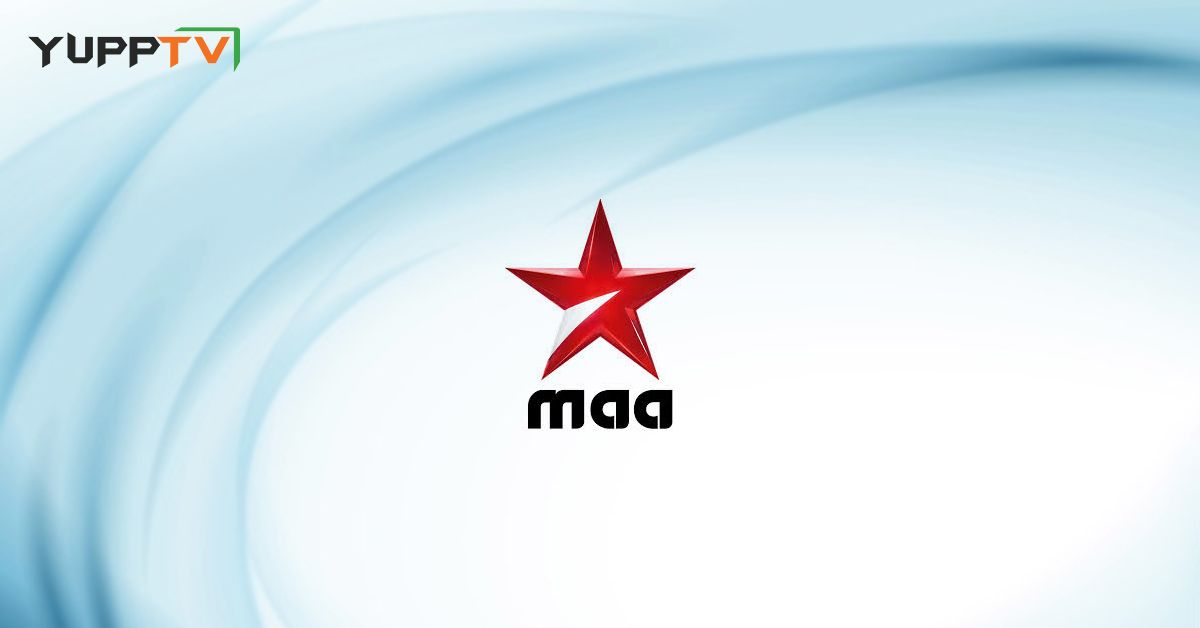 Maa TV HD Online | Watch Maa TV HD Live | Maa TV HD Telugu Live