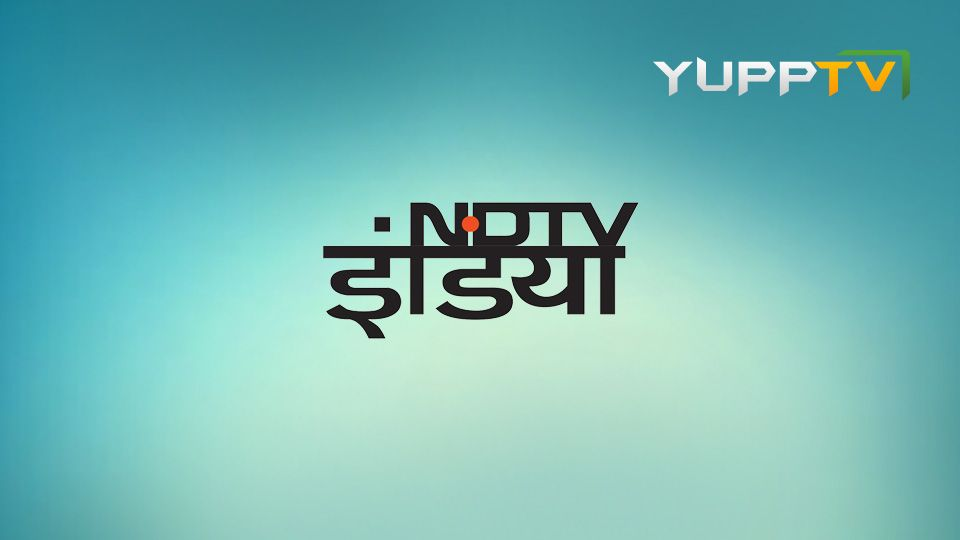 NDTV INDIA Online | Watch NDTV INDIA Live | NDTV INDIA Hindi Live