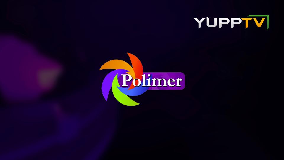 Watch Moondru Mudichu Latest Episode | PolimerTV Moondru