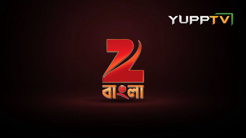 Zee Bangla Online | Watch Zee Bangla Live | Zee Bangla