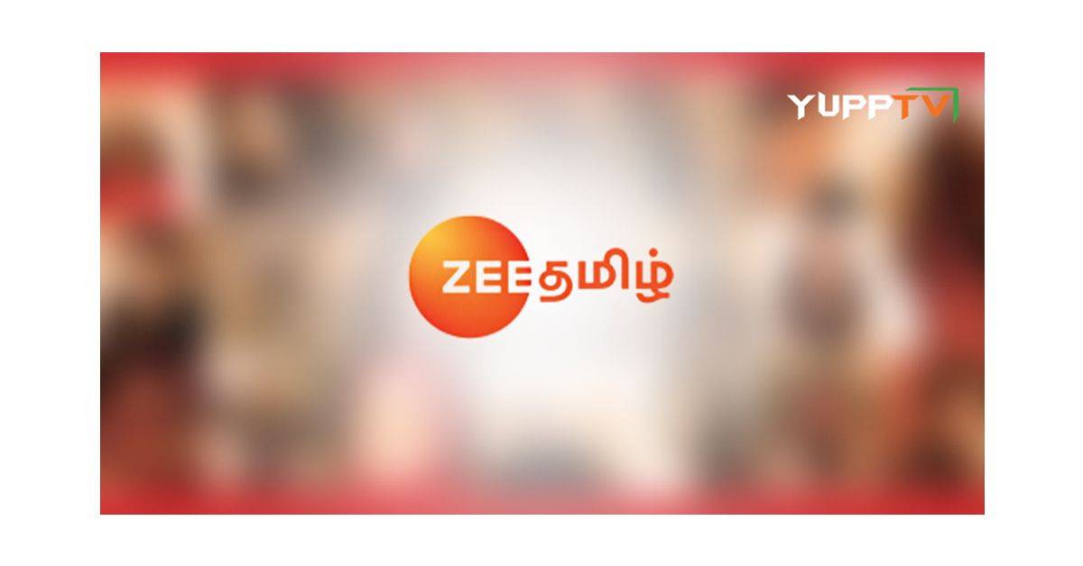watch zee tamil tv live online free