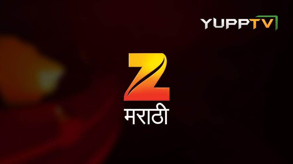 Zee Marathi HD Online | Watch Zee Marathi HD Live | Zee