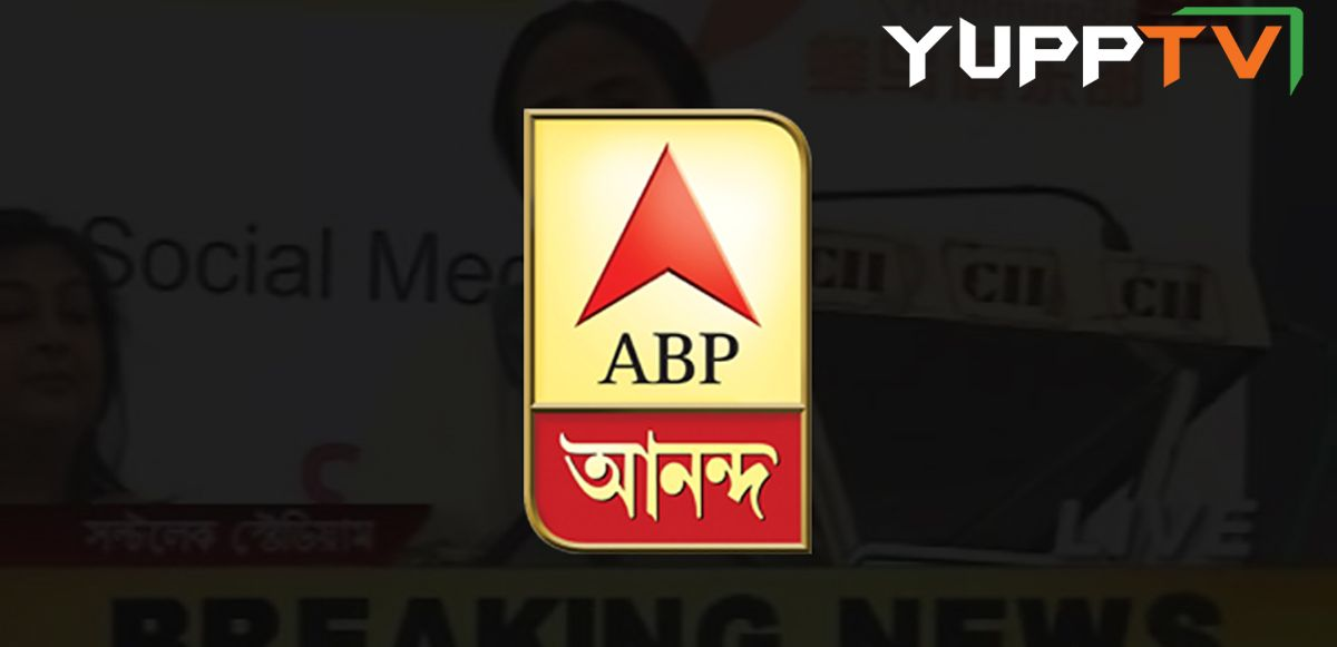 ABP Ananda Online | Watch ABP Ananda Live | ABP Ananda Bengali Live
