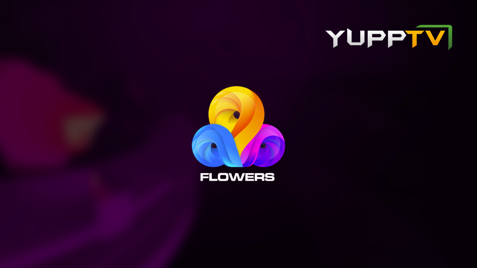 Flowers TV Online | Watch Flowers TV Live | Flowers TV