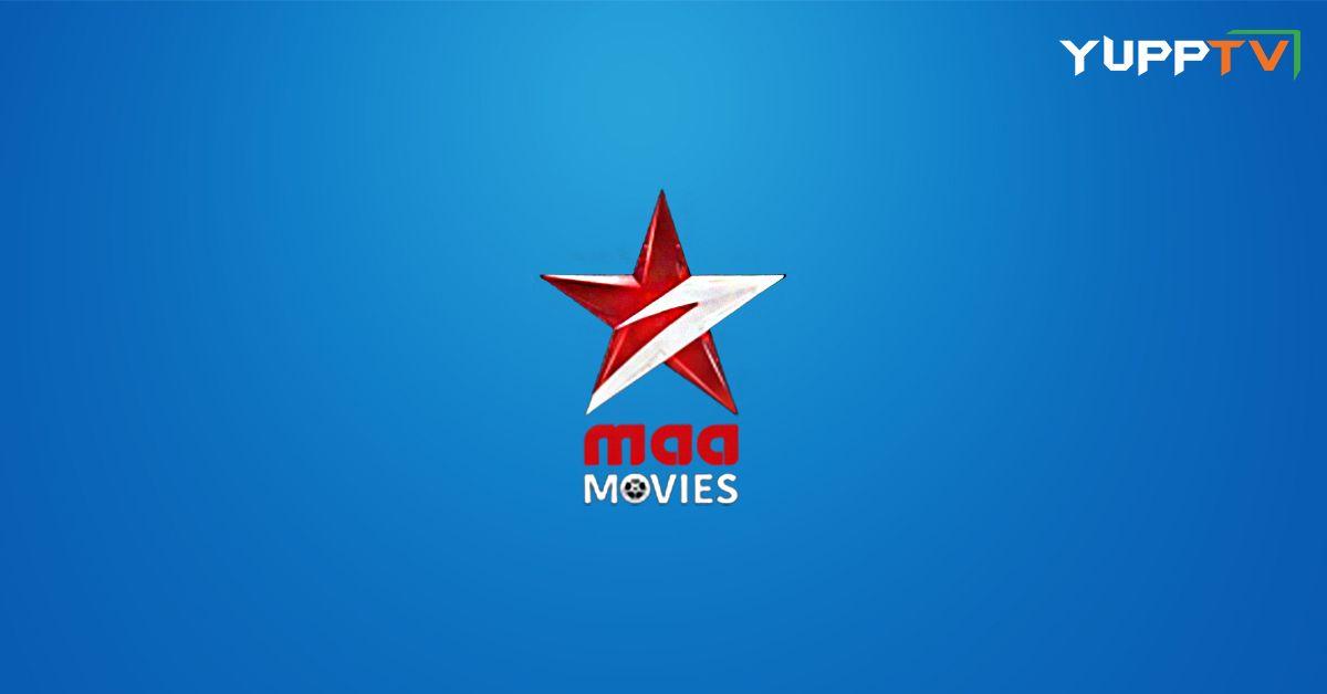 Maa Movies Online   Watch Maa Movies Live   Maa Movies