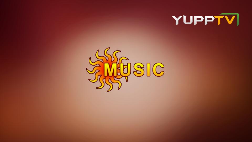 Sun Music Online | Watch Sun Music Live | Sun Music Tamil Live
