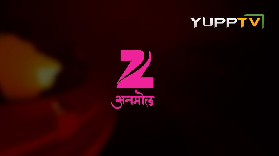 Zee Anmol Online | Watch Zee Anmol Live | Zee Anmol Hindi Live