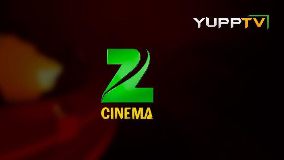 Zee Cinema Online | Watch Zee Cinema Live | Zee Cinema Hindi