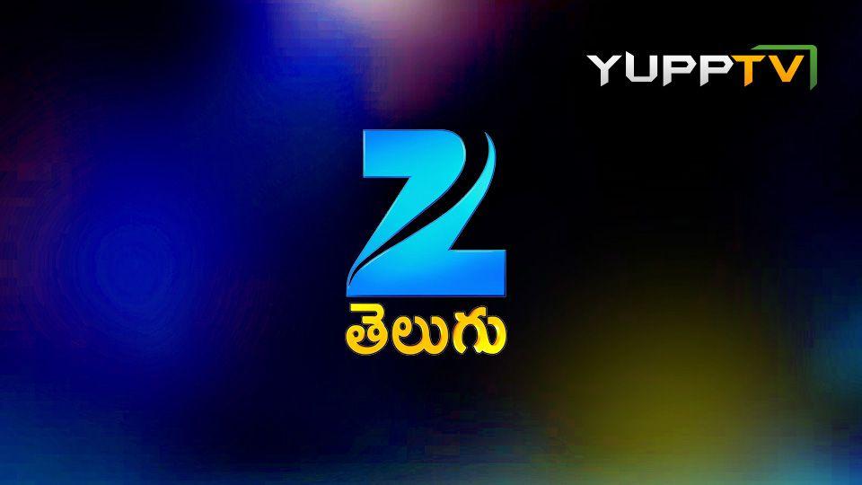 Zee Telugu HD Online   Watch Zee Telugu HD Live   Zee Telugu