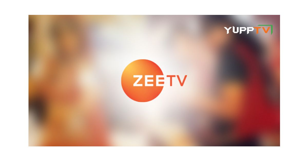 Zee TV Online | Watch Zee TV Live | Zee TV Hindi Live