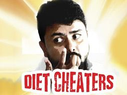 Diet Cheaters