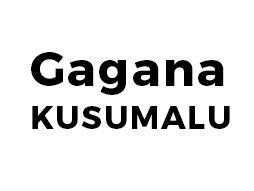 Gagana Kusumalu