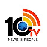Prime Time News-10TV