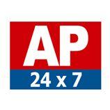 Program@14:00-AP 24X7