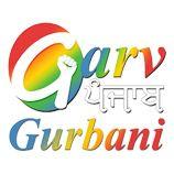 Shabad Kirtan-Garv Punjab Gurbani