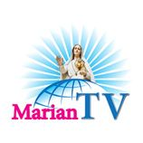 Program@22:00-MarianTV