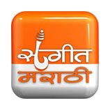 Marathi TV | Live Marathi TV Channels | Marathi TV Online