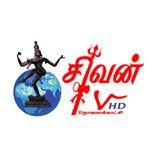 tamil TV | Live tamil TV Channels | tamil TV Online