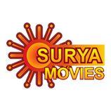 Rudhraksham-Surya Movies