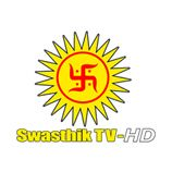 Program@15:00-Swasthik TV