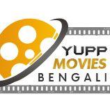 Fight 1:1-Yupp Bengali Movies