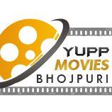 Yupp Bhojpuri Movies Program@14:00-Yupp Bhojpuri Movies