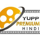 Om Jai Jagadish-Yupp Hindi Premium Movies