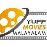 Bachelor Party-Yupp Malayalam Movies