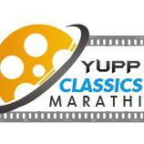 Sawaal Maza Premacha-Yupp Marathi Classics