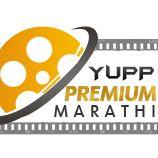 Time Bara Vait-Yupp Marathi Premium Movies