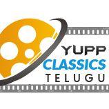 Yupp Telugu Classics Program@14:00-Yupp Telugu Classics
