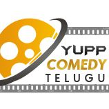 Seema Tapakai-Yupp Telugu Comedy Movies