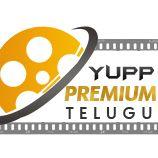 Kadante Avunanile-Yupp Telugu Premium Movies